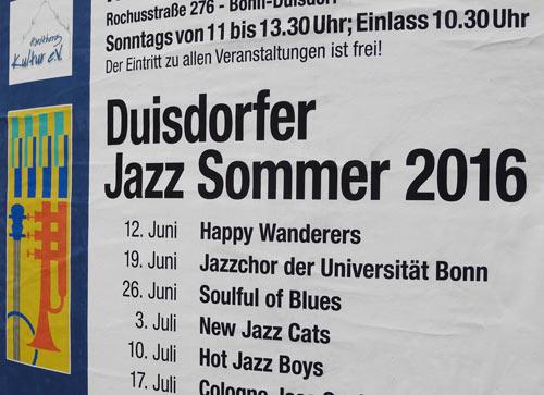 duisdorfer-jazzsommer-2016_b