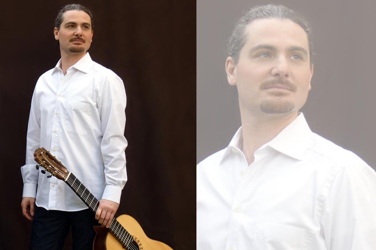 Luciano Marziali