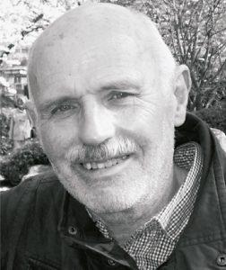 Jörg Balthasar