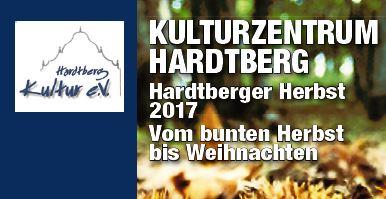 Hardtberger Herbst 2017