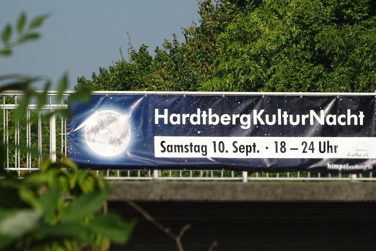 HardtbergKulturNacht