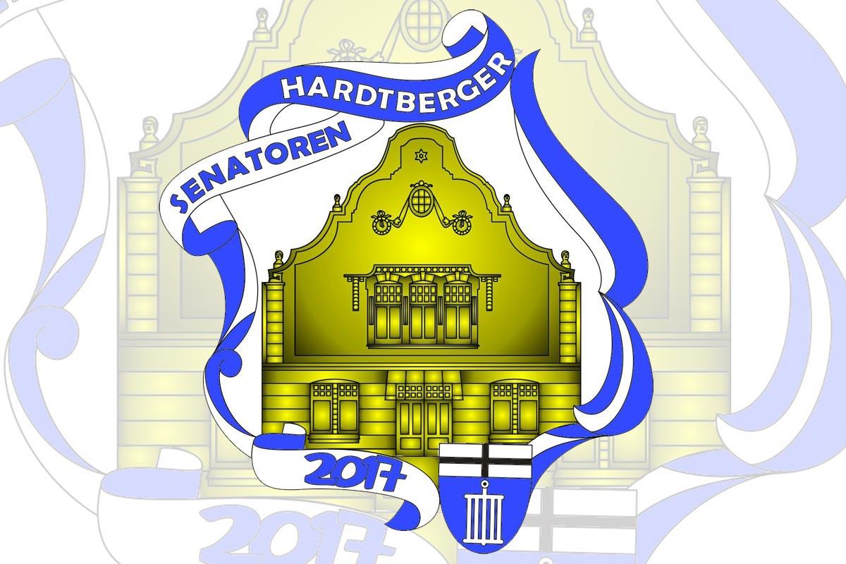 Hardtberger Senatoren