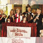 Salon-Ensemble Beda