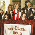 Salon-Ensemble Beda