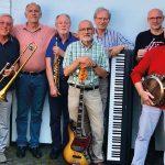 Mary – Castle Jazz Band