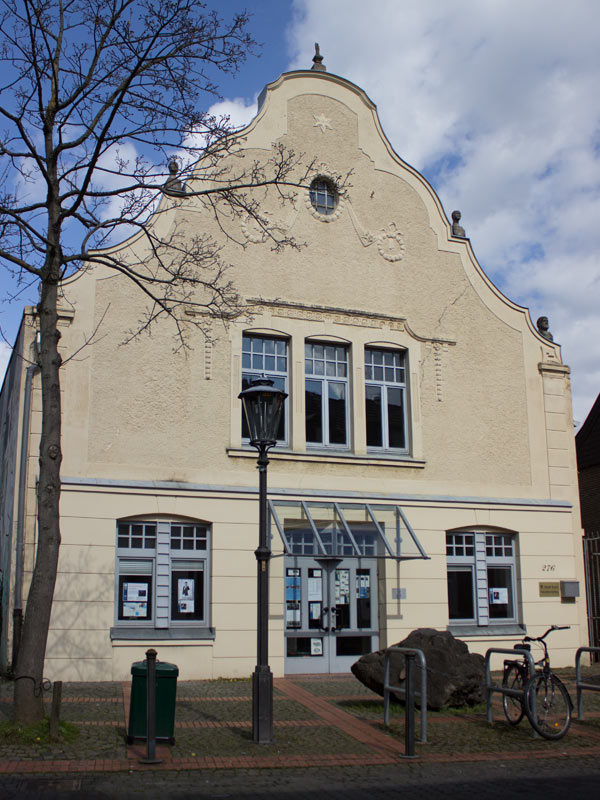 kulturzentrum_head_hoch