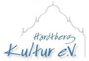Hardtberg Kultur e.V.
