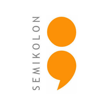 semikolon_logo_kompakt
