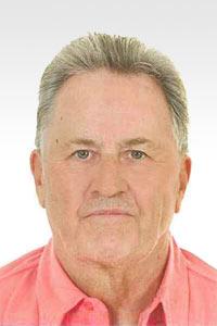 Dieter Pinsdorf