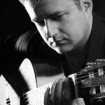 Perfektion der Sologitarre - Goran Krivokapic