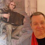 Beethoven Bonnensis mit Ludwig Alaaf | Stefan Eisel