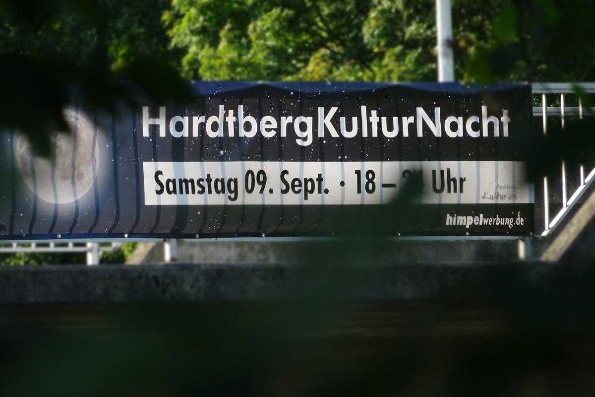 HardtbergKulturnacht 2017
