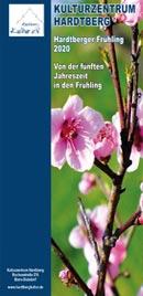 Hardtberger Frühling 2020