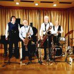 """Update"" Jazz Band"