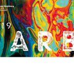 """Ausstellung """"Farbspuren 2019"""""""