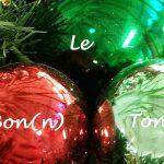Weihnachtskonzert Le Bon(n) Ton - ABGESAGT
