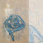 Verlängert: Werkschau der Künstlergruppe DruckARTisten