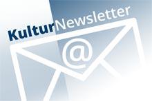 Hardtberg Kultur Newsletter