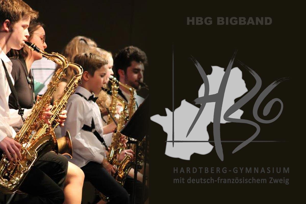 HBG-Bigband
