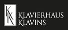 Klavierhaus Klavins